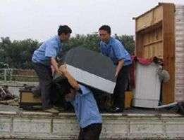 如何做好搬家过程中的自我保护工作,高效搬家有哪些方法
